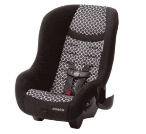 best Travel car Seats for 2018 Cosco Scenera NEXT Convertible Car Seat