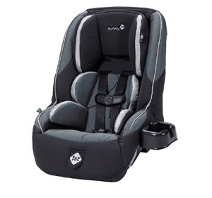 Best Travel car Seats for 2018 Safety 1st Guide 65 Convertible Car Seat