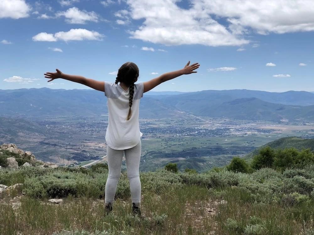 Deer Valley Summer - The Ultimate Guide to enjoying Deer Valley in the Summer