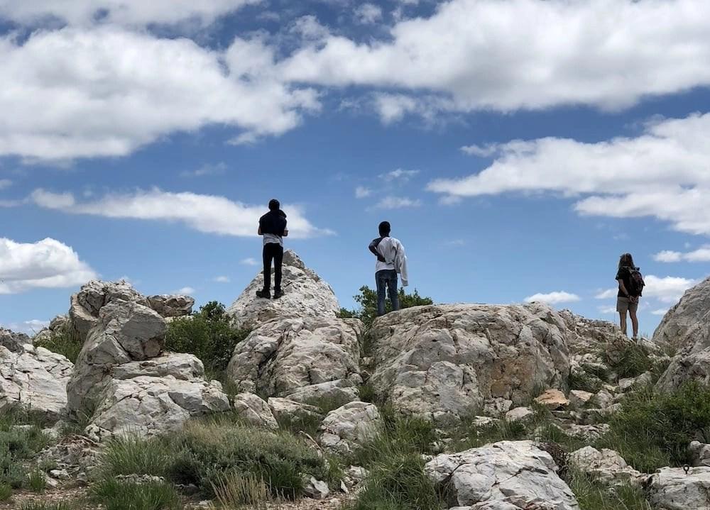 Deer Valley Summer - Top things to do in Deer Valley during Summer