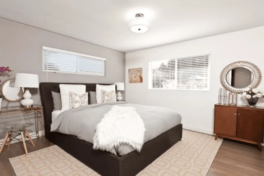 Airbnb Anaheim - 17 Incredible Disney Inspired Homes Close to Disneyland airbnb anaheim