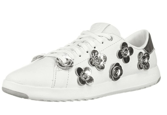 60d1f6e13fe Best Shoes for Disney - A guide to the best kicks to save your feet.
