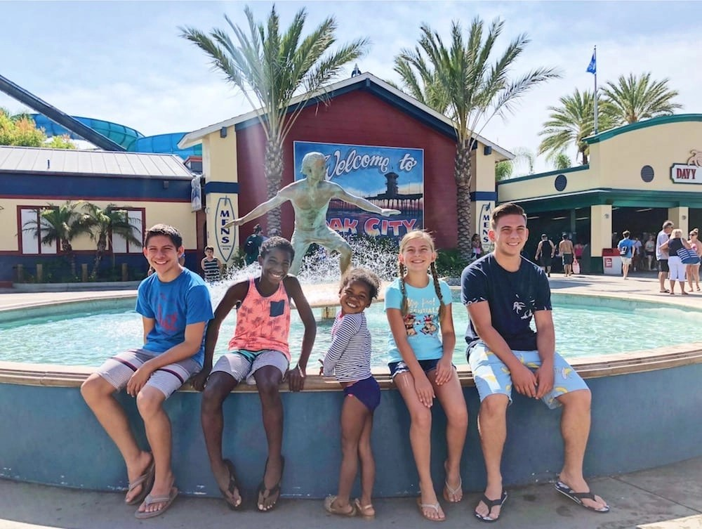 knotts soak city discount tickets