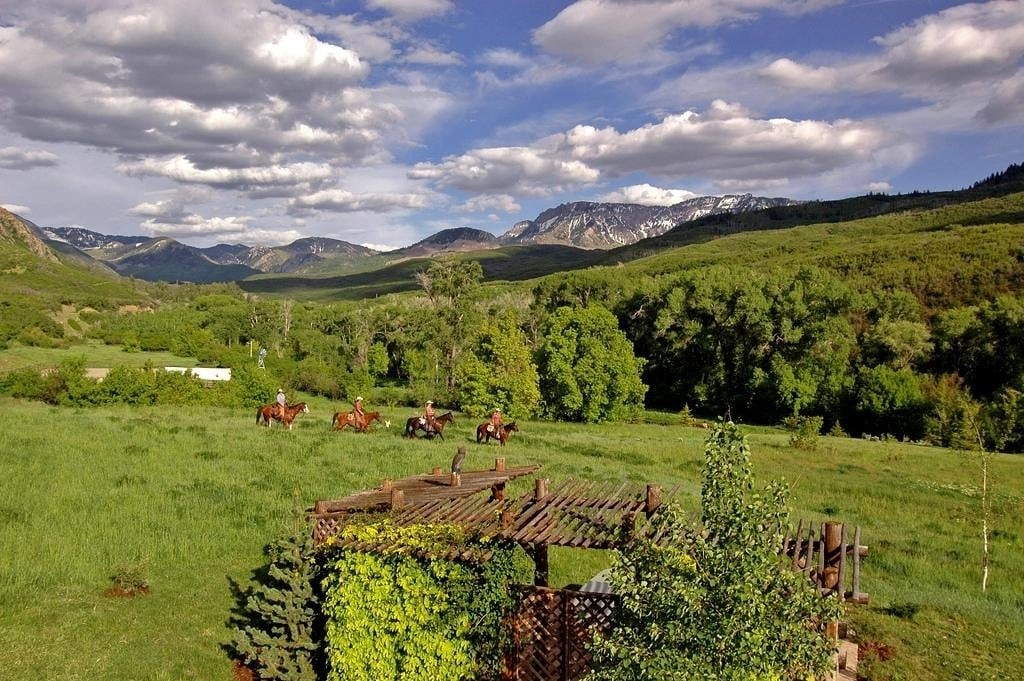 smith-fork-ranch