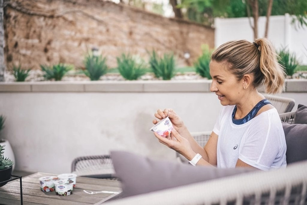 7 Wellness Tips you can easily incorporate into your life right now! These wellness tips will give you more energy, help you sleep better and help you manage stress. Plus, you may just lose weight too!