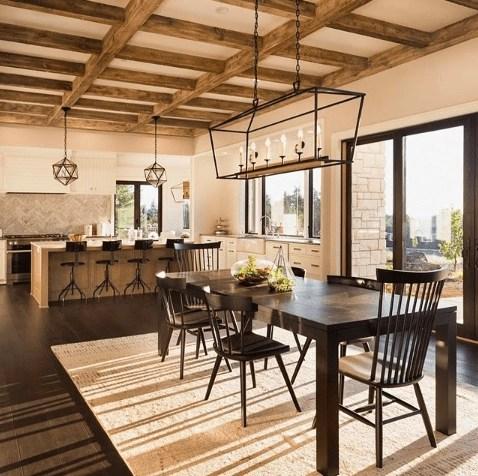 Amazing San Diego Kitchen by AGC Built