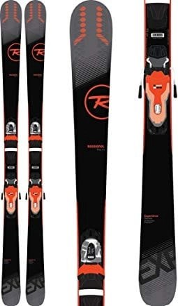 Best Beginner Skis