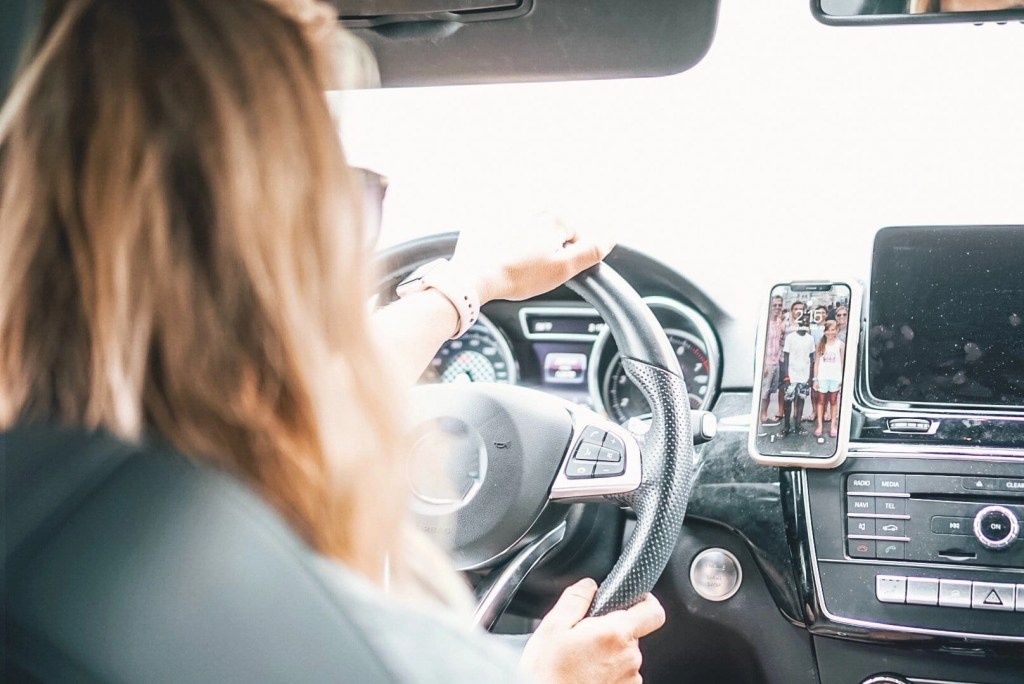 Ride.tech has all the latest information about vehicle transportation. It's the newest place to find tons of up to date information from the makers of Kelley Blue Book.