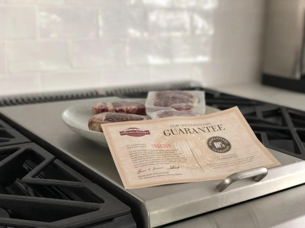 Super simple summer recipes