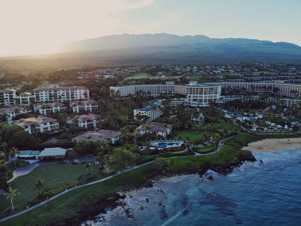 things to do in wailea