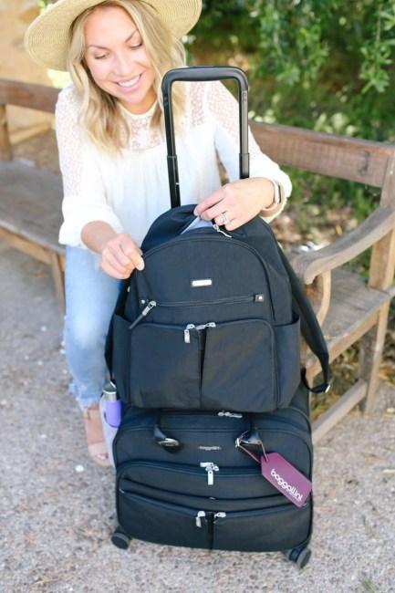 baggallini Bags