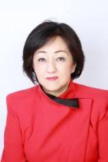 Michiko Kuroda, Mercy College, United States of America