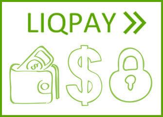 Запущена услуга мгновенных онлайн платежей LIQPAY