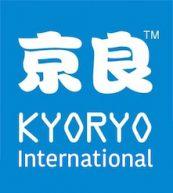 Kyoryo International (website)