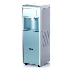 air2water-dolphin-watercooler-1