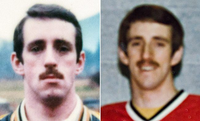 Full parole granted to former Mountie, coach convicted of sex abuse of boys in B.C., Sask.