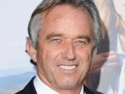 Surrey Board of Trade blasted for planned speech by prominent anti-vaxxer  Robert F. Kennedy Jr. | Globalnews.ca