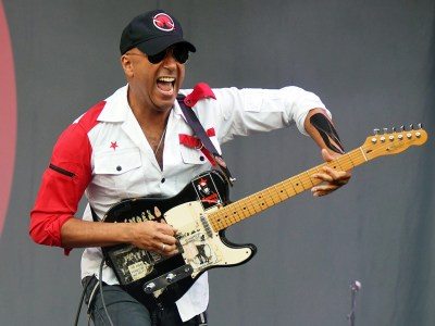 expensive rage against the machine tickets are for charity says guitarist tom morello national globalnews ca