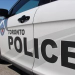 Motorcyclist dead after collision in Toronto's west end: police - Toronto | Globalnews.ca 💥😭😭💥