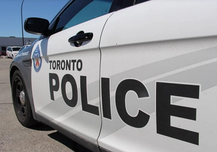 Woman who contacted 911 dies in hospital, circumstances before call still unclear: Toronto police