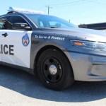 Motorcyclist dead after crash involving van in Toronto's west end - Toronto | Globalnews.ca 💥😭😭💥