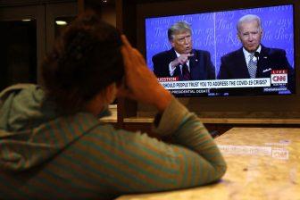 watchingf debate e1601476886257