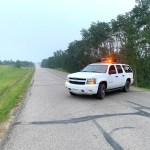 2 people dead in crash southeast of Edmonton: RCMP - Edmonton   Globalnews.ca 💥🚑🚓🚑🚓🚑🚓💥