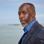 'The Wire' actor Michael K. Williams found dead in penthouse home - National   Globalnews.ca 💥😭😭💥