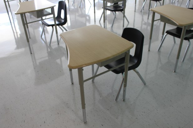COVID-19 exposures in schools take a dip across the Okanagan