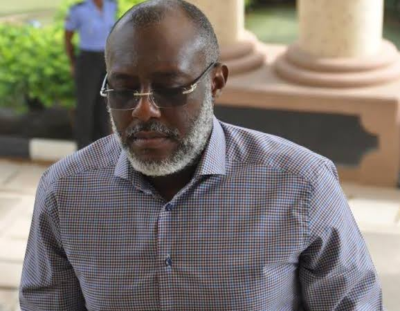 BREAKING: Court Fix Feb 25 to delivers judgment on Metuh over N400m Alleged fraud