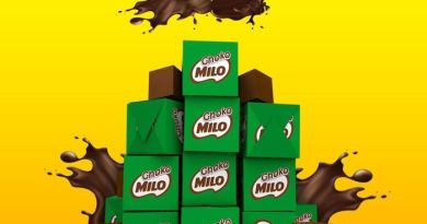 Download new hit song of Olamide - Choko Milo (Video)