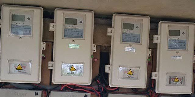 Nigeria and Russia to sign agreement on pre-paid metres production