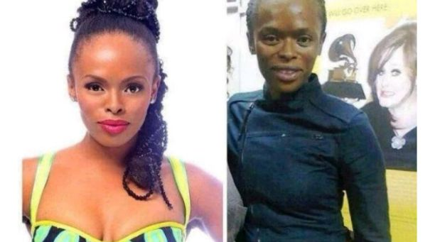 Man Divorces Wife During Honeymoon After Seeing Her Real Face Without Makeup
