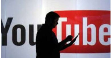 Easy Ways To Download YouTube Videos For Free On Android Phones, Zero Data Required