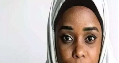 Muslim Lady Who Got Married To Christian Ask If She Can Still Fast During The Ramadan