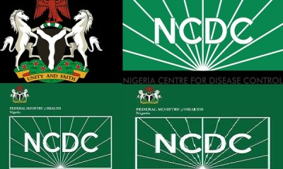 NCDC Debunks the News of Spending N1B for SMS to Educate Nigerians