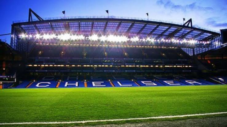 Chelsea officially announces signing of high rated midfielder