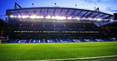 BREAKING: Chelsea Confirms Signing of Attacking Midfielder