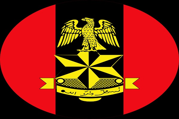Nigerian Army submits affidavit to Lagos State Judicial Panel