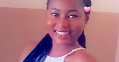 Just In: Edo State Police Command confirms the arrest of suspected killer of UNIBEN student, Uwaila Omozuwa