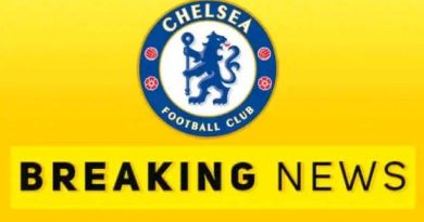Chelsea new signing, Ziyech, Werner, Chilwell, Silva and Saar to play against Brighton