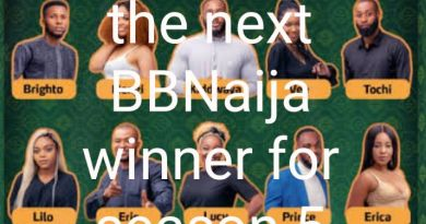 BBNaija 2020 Sunday Eviction Show, All You Need To Know As BBNaija 20 Housemates Face Possible Eviction
