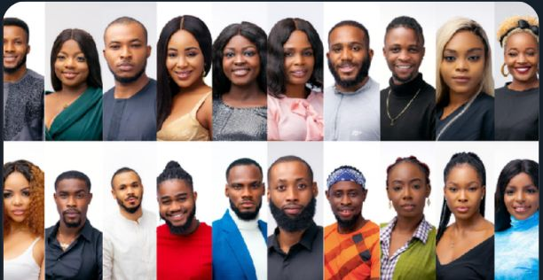 BBNaija 2020: If You Missed It Don't Worry, Here Is 10 Highlights From The First Eviction Live Show