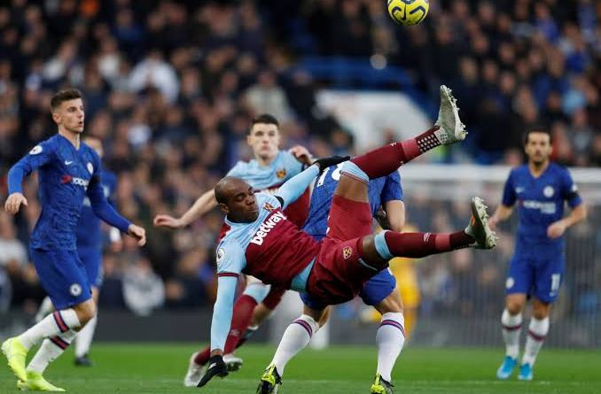 West Ham vs Chelsea Match Preview, Kick-Off Time, Head-to-Head and Live Stream