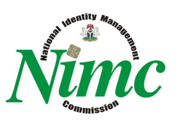NIM SIM Registration: How to check your National Identification Number NIN via your mobile phone