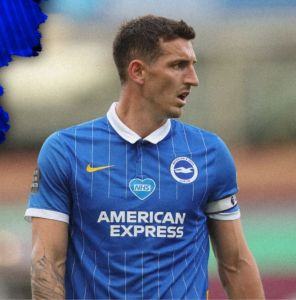 Chelsea announces signing of Lewis Dunk from Brighton