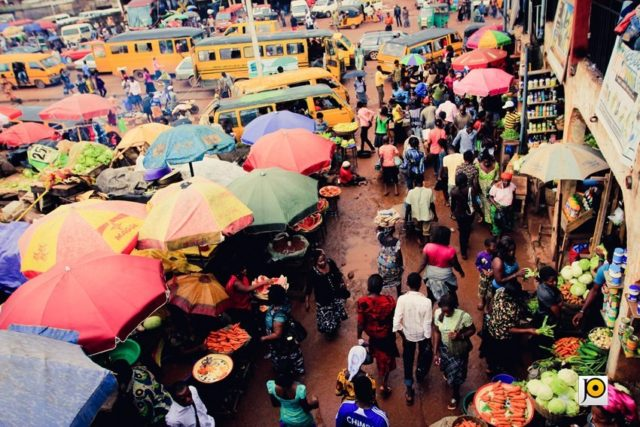 Enugu State Govt, issues new guidelines to reopen markets, restaurants and bars