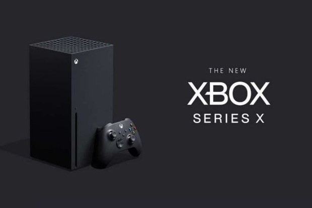 Xbox Series X and Xbox Series S release date and price confirmed