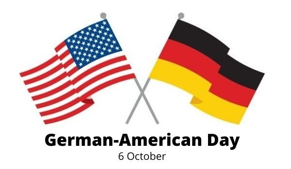 October 6: German-American Day 2020 Messages, Wishes & Qoutes