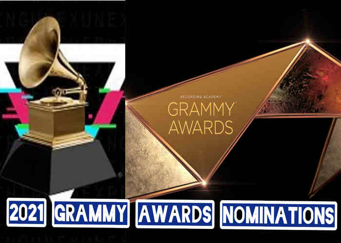 dac 9ylkhsumtm https globalnewsng com tag 2021 grammy awards nominations